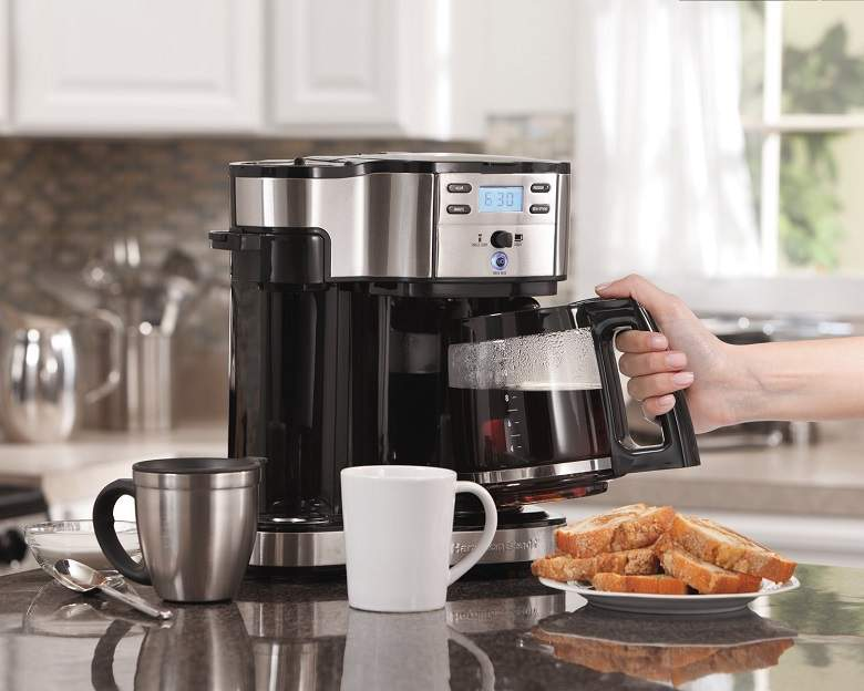 Best Drip Coffee Maker Reviews