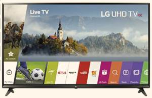 LG_Electronics_4K_Ultra_HD_Smart_LED_TV