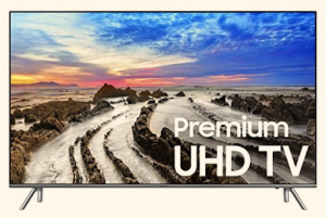 Samsung_Electronics_4K_Ultra_HD_Smart_LED_TV