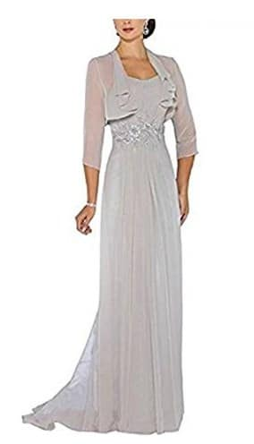 macria mother of the bride dress