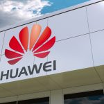 best huawei tablet models available today