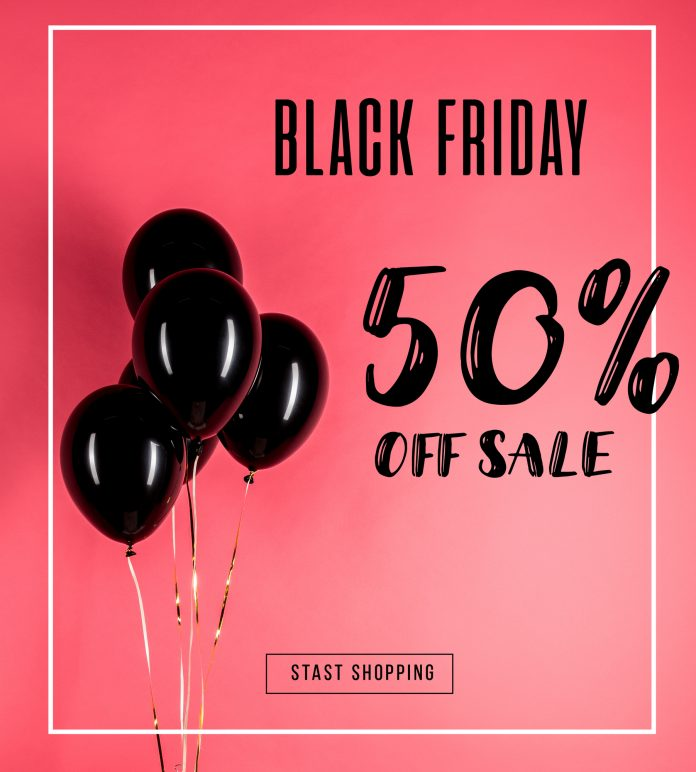 Are Black Friday Sales Worth It? - A Guide that You Have to Check Out